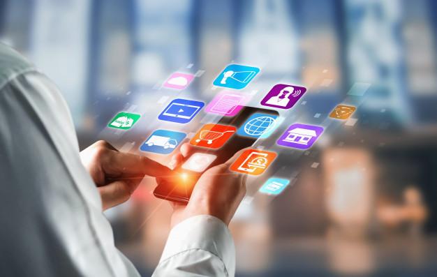La guida all'App Store Optimization (ASO): che cos'è e come funziona