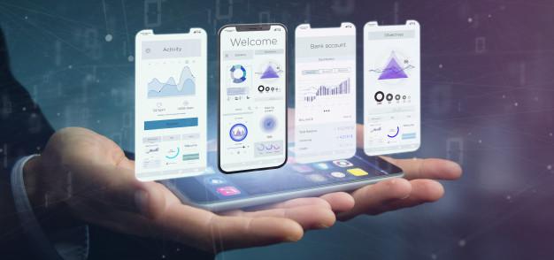 Mobile SEO, gli utenti sono sempre più su mobile