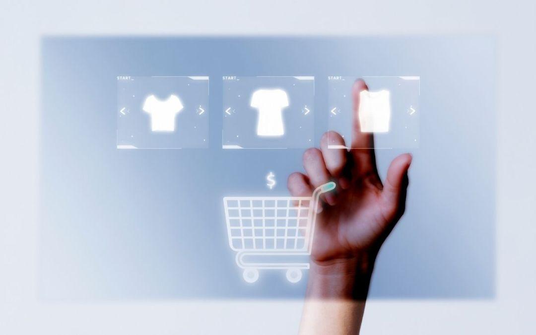 L'eCommerce per la ripartenza dell'economia: acquisti online (ancora) in aumento