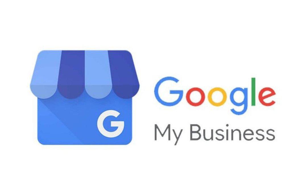 Google My Business: come leggere in modo corretto le statistiche