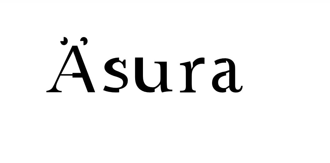 Asura Interview (Post Black Metal: Pereira, Colombia