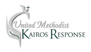 'Landmark divestment action': United Methodist Church