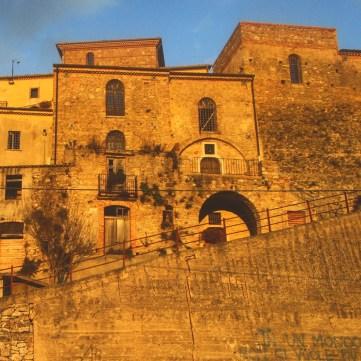 Borgo Di Calitri
