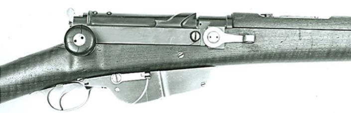 1890-10