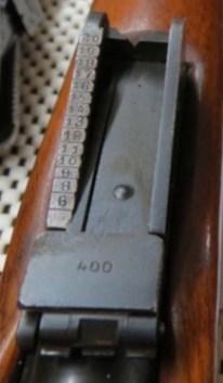 1890-11-2