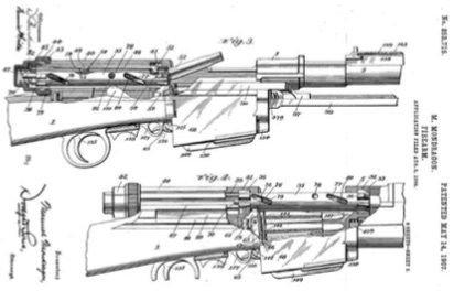 1900-4-2