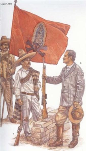 1908-5