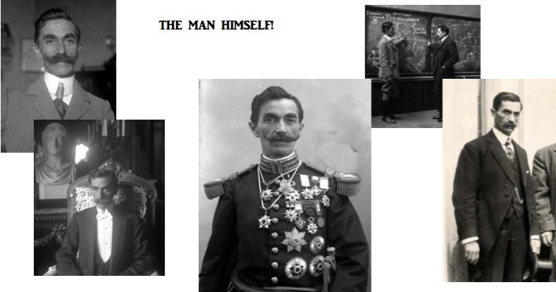 history-1-manuel-mondragon