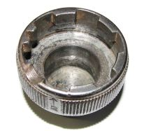 receiverknob (9)