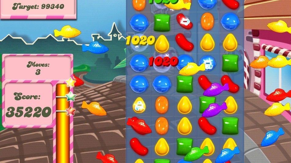 19 Free Browser Games To Play Right Now