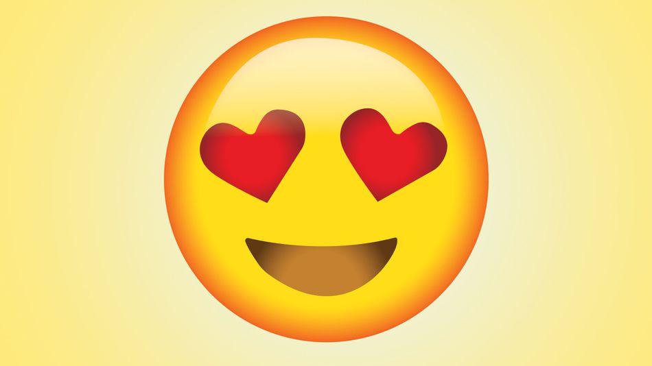 8 free emoji apps