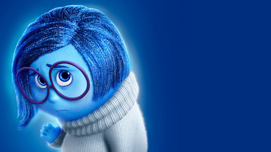 why inside out is