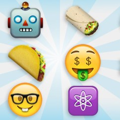 Wake Me Up Inside Skeleton Chair Meme Hardwood Floor Protector The Complete Guide To Every Single New Emoji In Ios 9 1