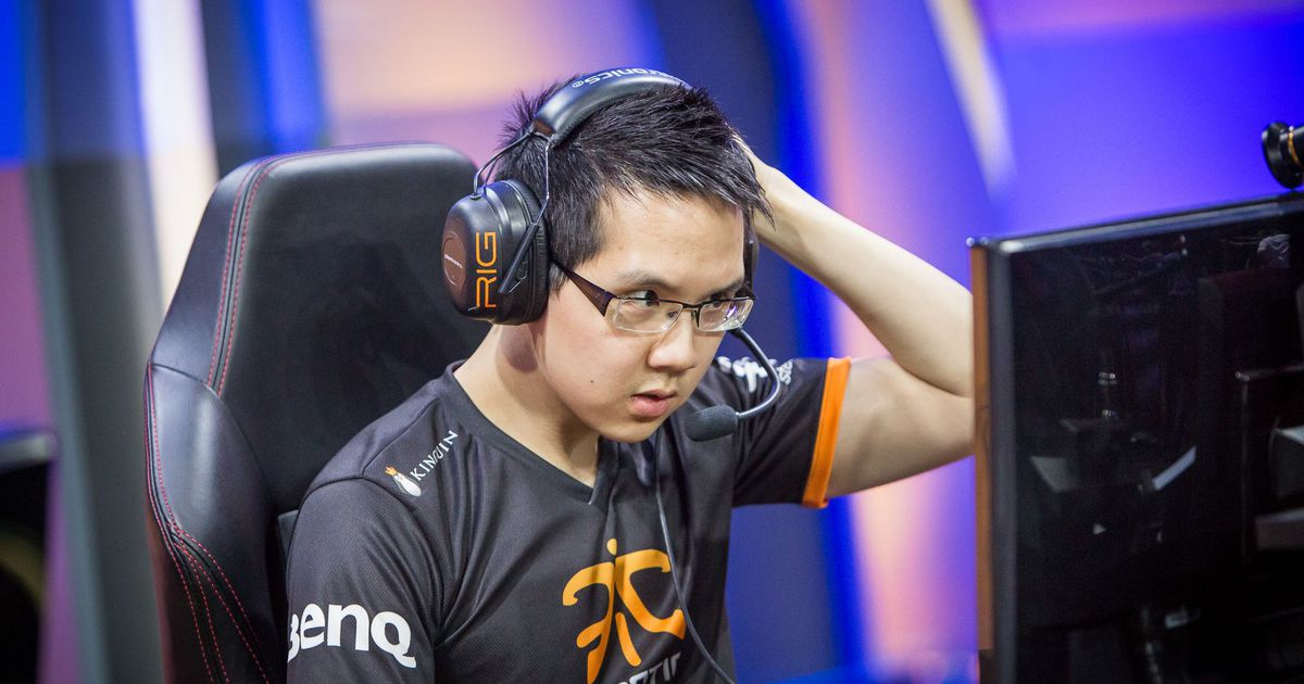 7 NA/EU players to watch in this summer's LCS split