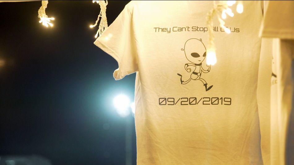 Storm Area 51 festival venue announces 2020 dates
