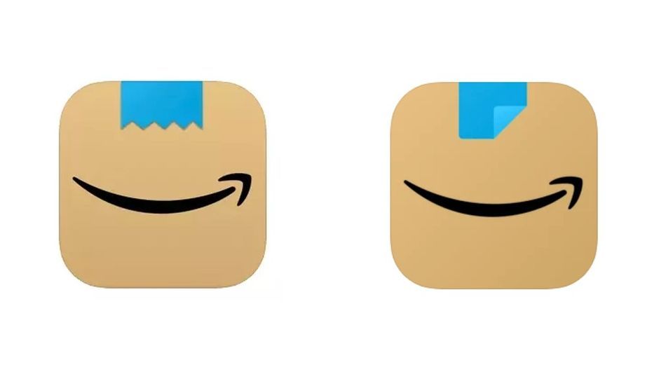 Left: Mustache. Right: No mustache.