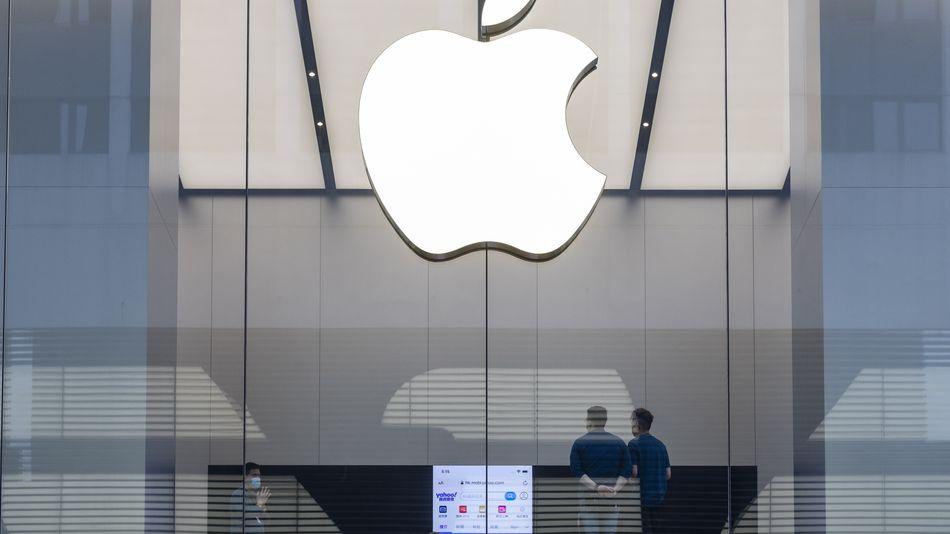 Buy Powerbeats2? Apple might owe you money.