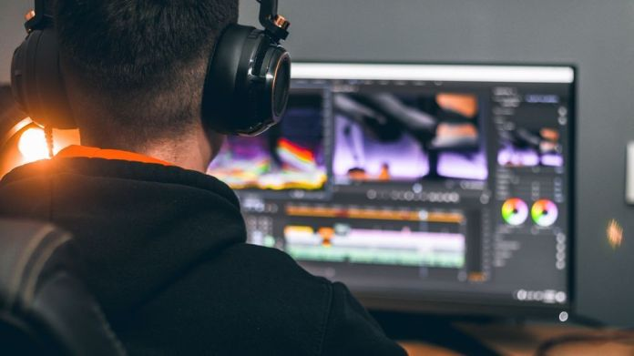 The ultimate Adobe After Effects Pro bundle is available for sale.