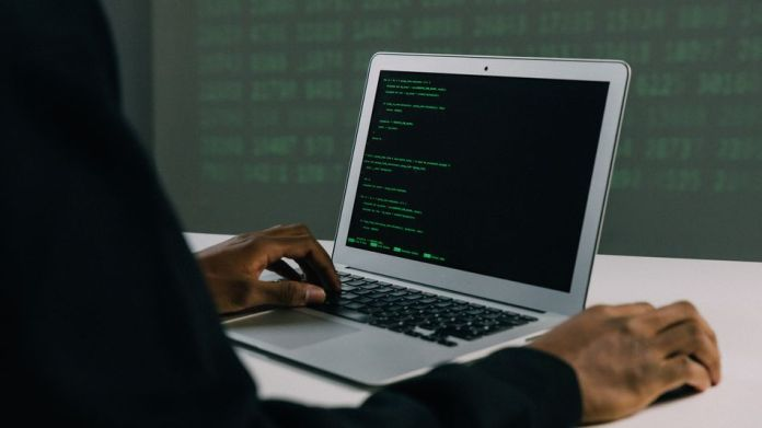 Make your way to become a cybersecurity expert.