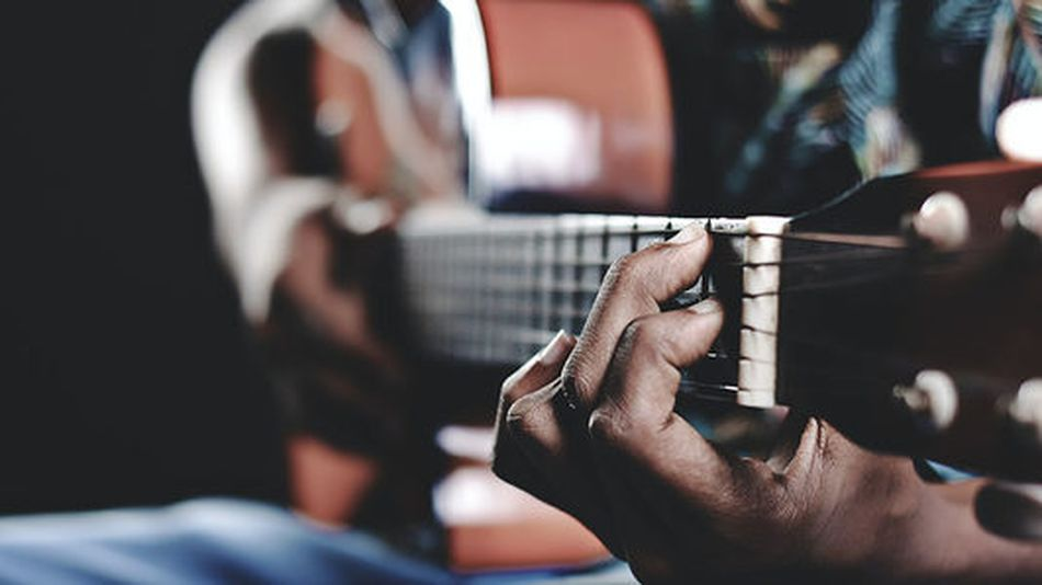 Improve your music skills from home.
