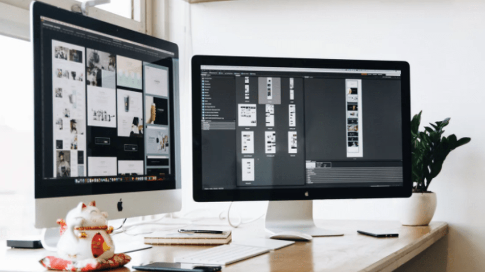 The Beginner's Guide to Photoshop Bundle is on sale.