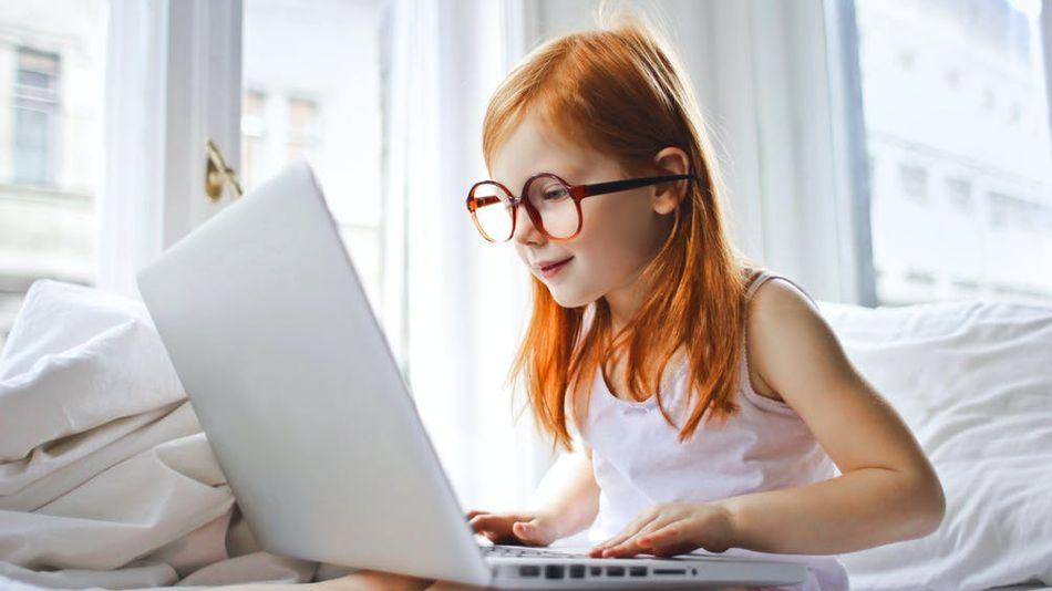 lead img best chromebooks for kids