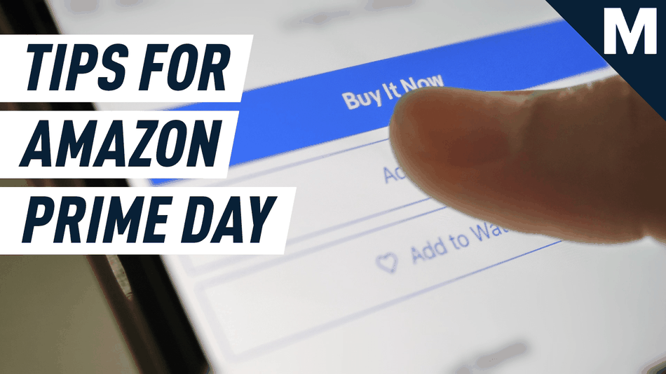 7 tips to get the best deals on Amazon Prime Day