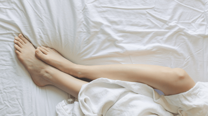 These sex toys are perfect for long-distance lovers