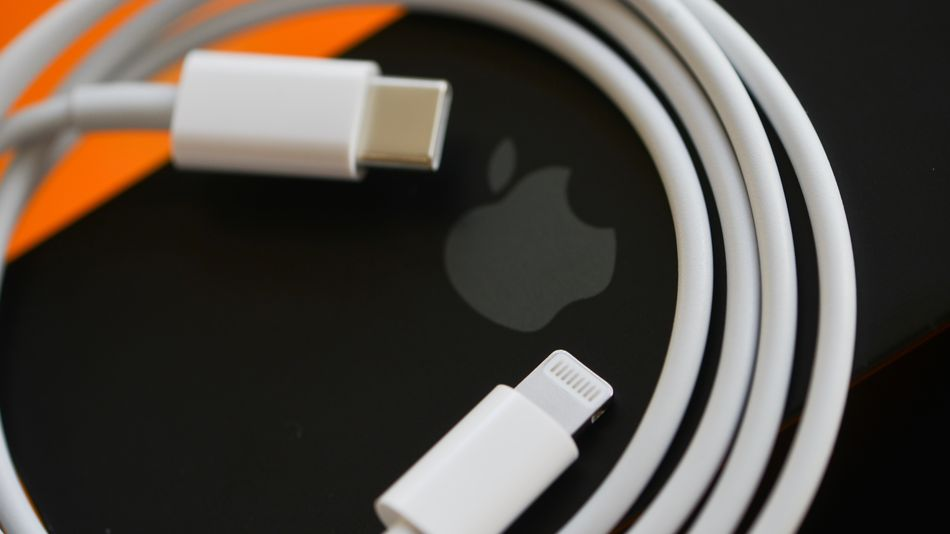 Apple faces $2 million fine in Brazil for ditching chargers with iPhone 12