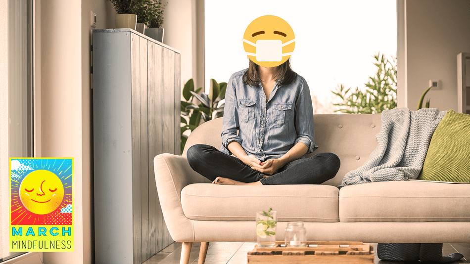 Holy sh*t, we need to start meditating right f*cking now
