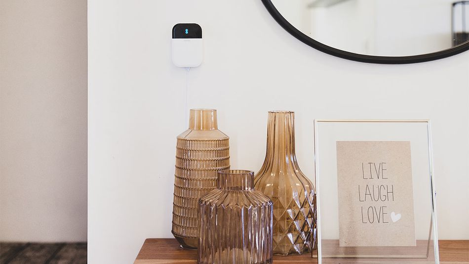20 smart home finds on sale this weekend