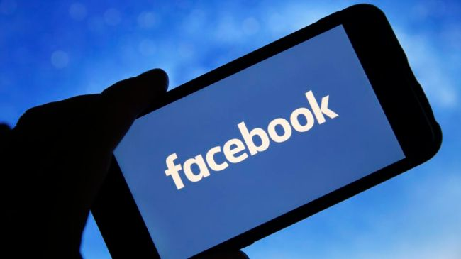 Australia will make Facebook and Google pay media organisations for content