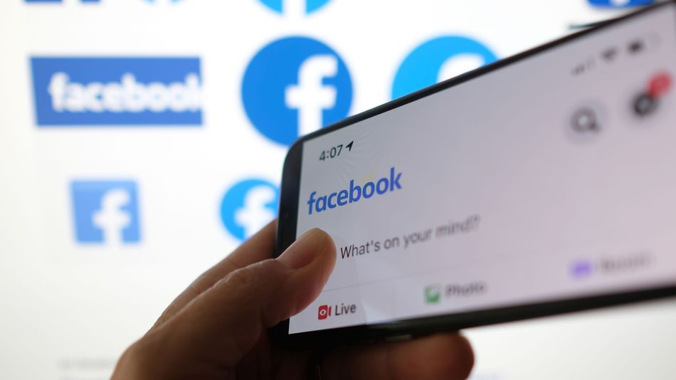 Facebook's Oversight Board now allows users to appeal to have content removed