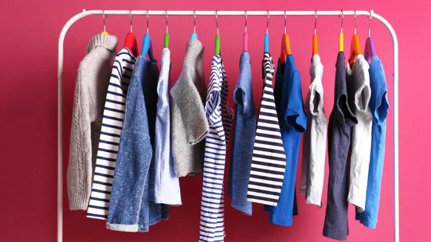 fashion clothes kiev