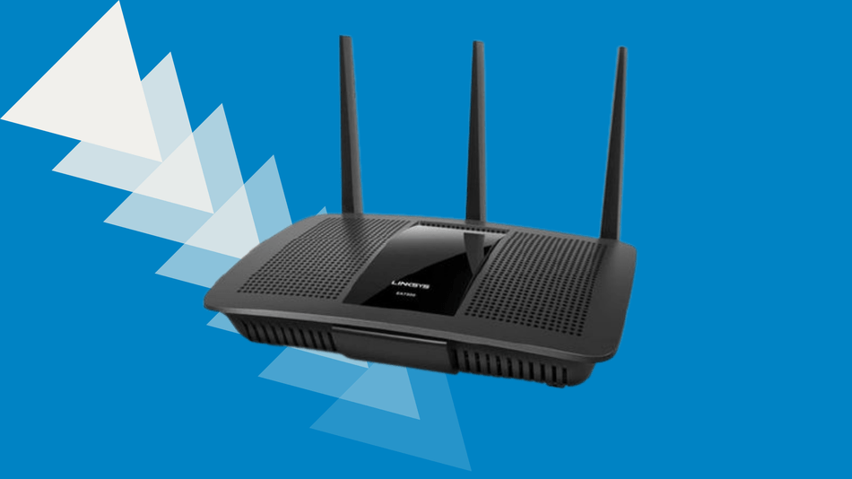 connect up to 10 devices at once on this single router.