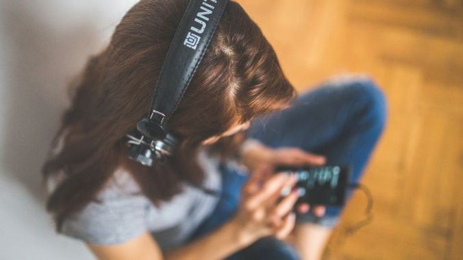 Want to try Amazon's music streaming services for free? Here's how.