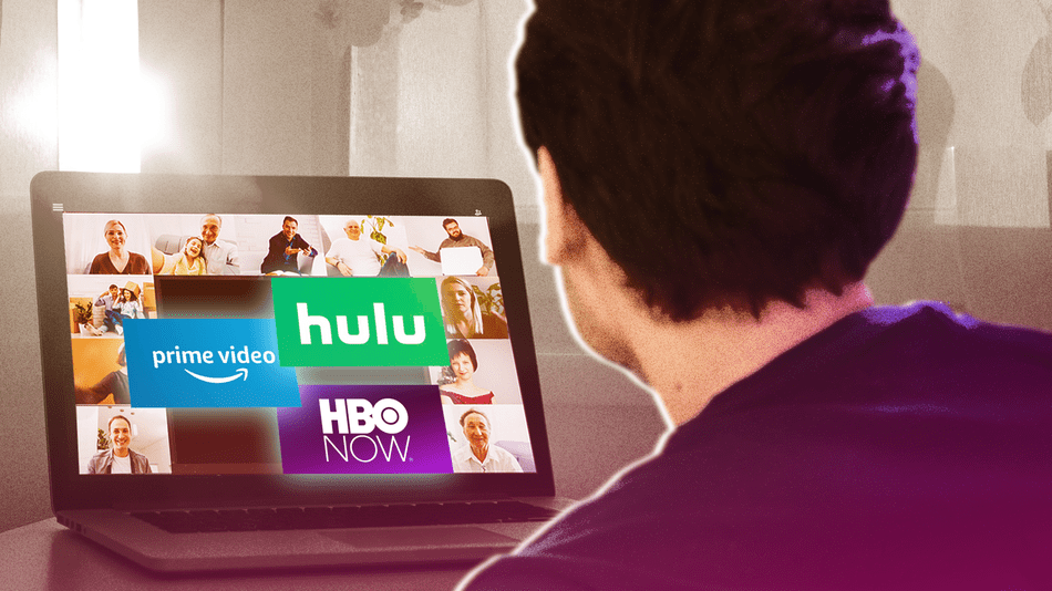 Here are all the ways to stream Hulu, Netflix, Amazon, and more with friends