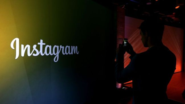 Instagram's identity crisis deepens as it considers a vertical stories feed