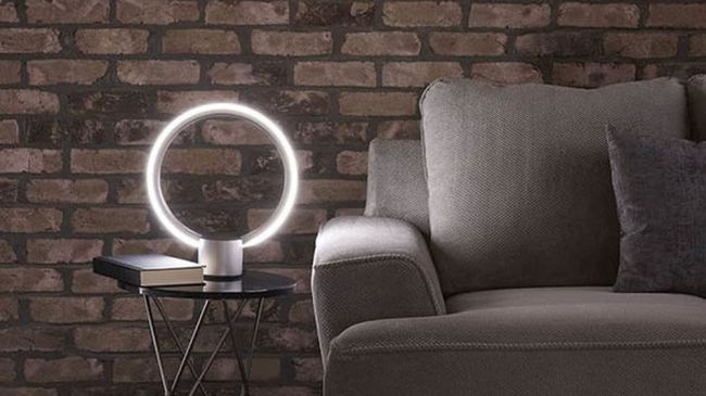 This smart light from GE works with Alexa to make your life brighter (and easier)