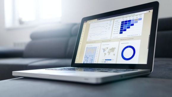 This data bundle gives you over 200 lessons on excel, power query, and more.