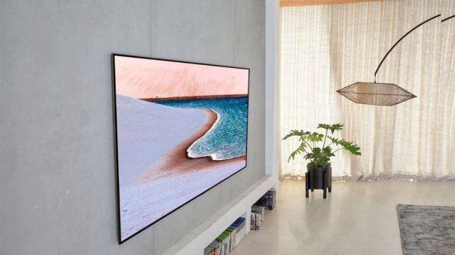 There's a lot to watch on Netflix in June, so it's time to buy a new TV