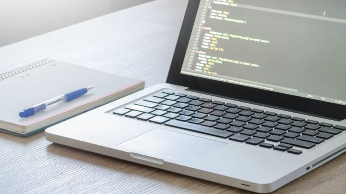 Get training on C ++, C #, SQL, and more.
