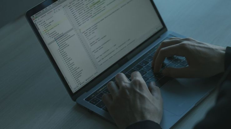 The 2021 All-in-One Ethical Hacking and Penetration Testing Bundle is on sale.
