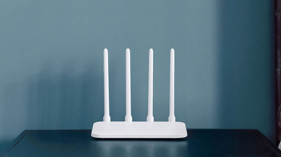 Snag a fast, reliable router for only $55