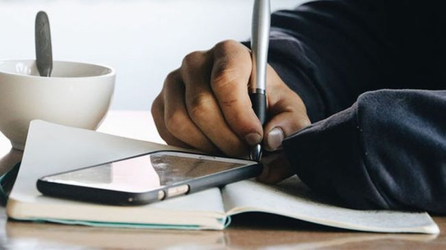 Save 98% on this creative writing course and get your idea onto paper