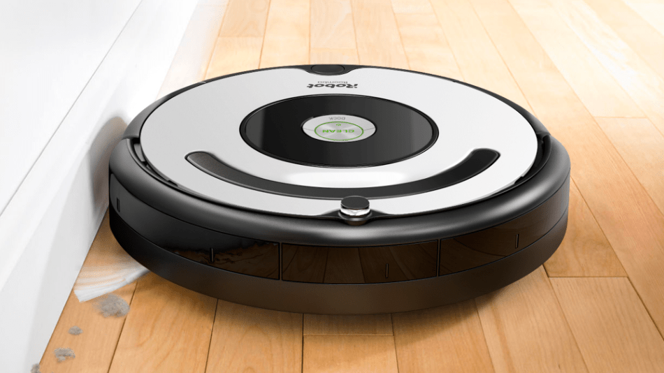 This smart Roomba is only $12 away from its record-low Cyber Monday price