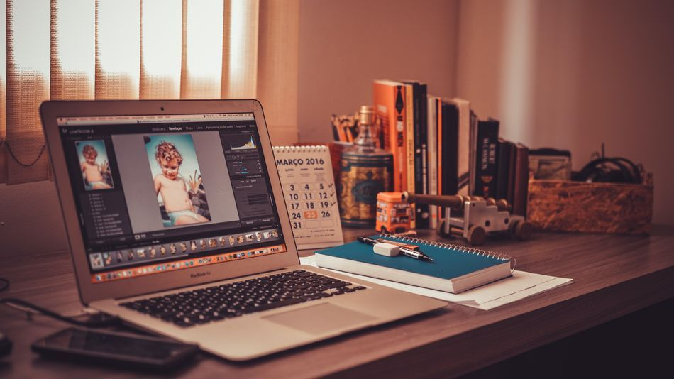 Pay what you want for the Epic 2021 Adobe Creative Cloud Bundle.