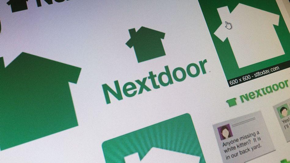 Nextdoor scraps Forward To Police feature, doing the bare minimum