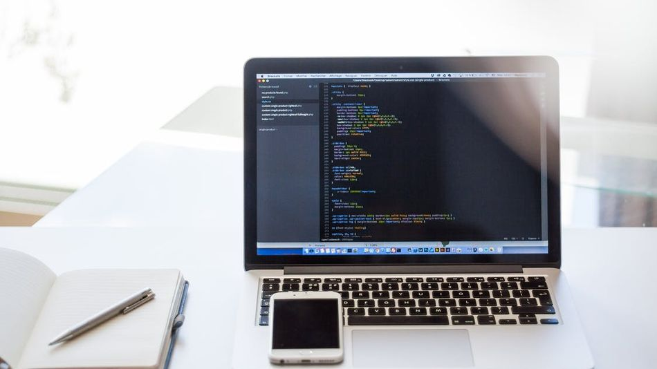 This Python course bundle includes 38 hours of content