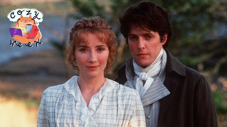 '90s and '00s period dramas are the most soothing form of escapism I've ever known